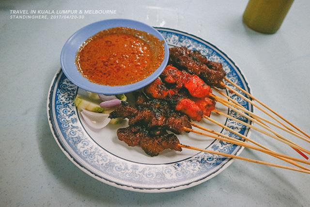 吉隆坡-亞羅街-黃亞華小吃店-061.jpg