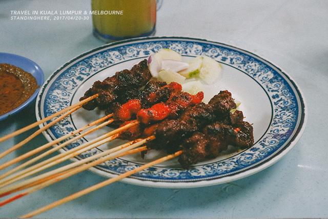 吉隆坡-亞羅街-黃亞華小吃店-062.jpg