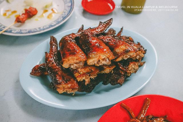 吉隆坡-亞羅街-黃亞華小吃店-065.jpg