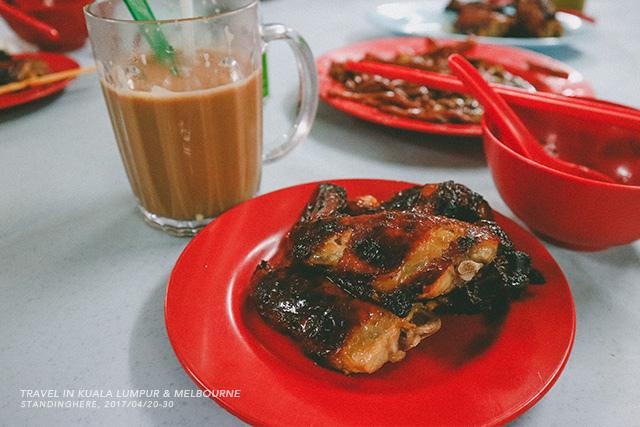 吉隆坡-亞羅街-黃亞華小吃店-067.jpg