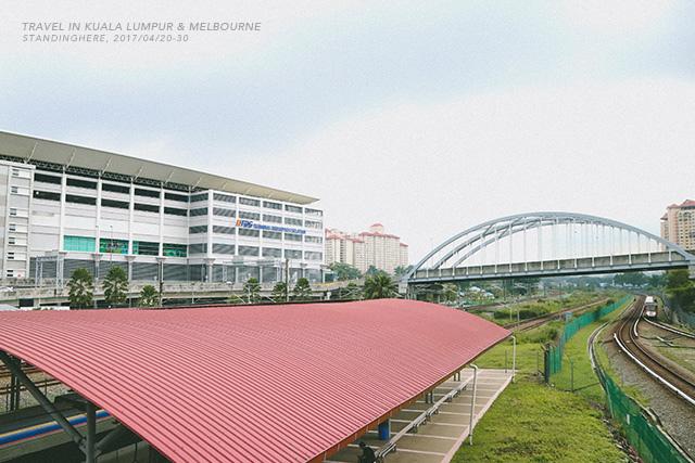 馬來西亞-麻六甲-068