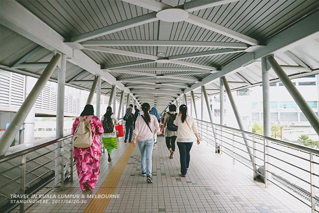 馬來西亞-麻六甲-069