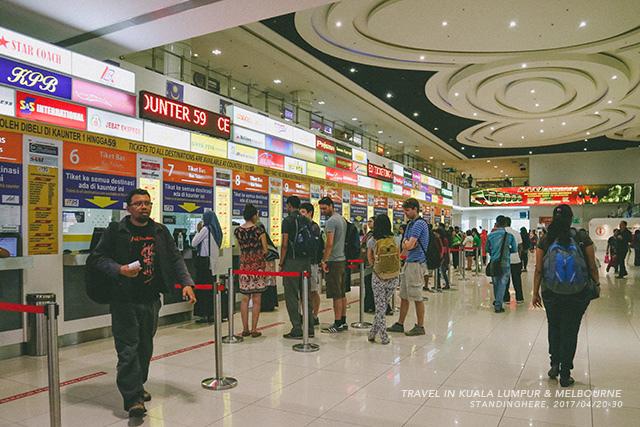 馬來西亞-麻六甲-070