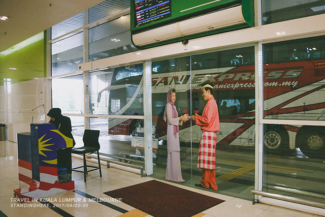 馬來西亞-麻六甲-074