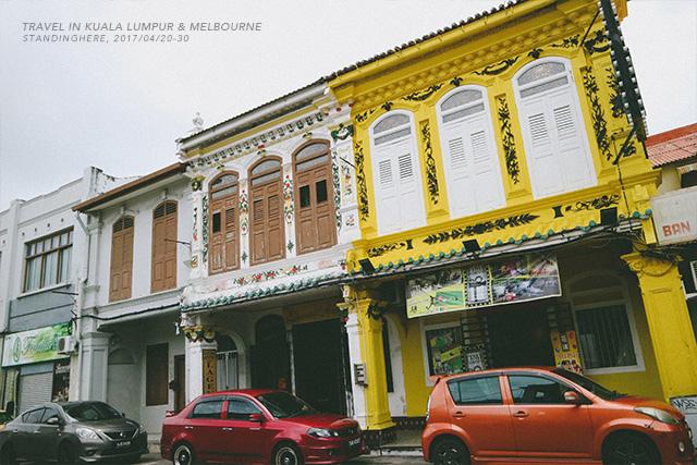 馬來西亞-麻六甲-092