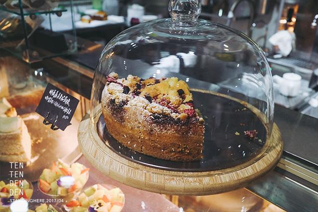 板橋-點點甜甜-07