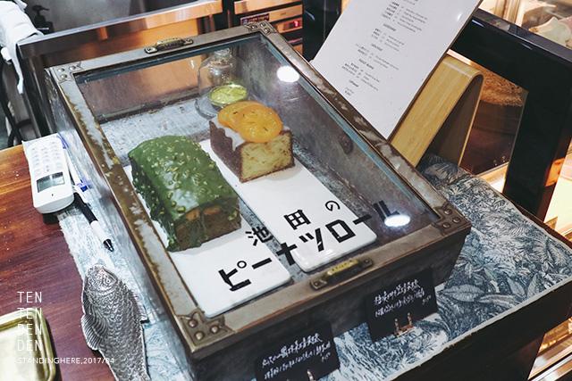 板橋-點點甜甜-11