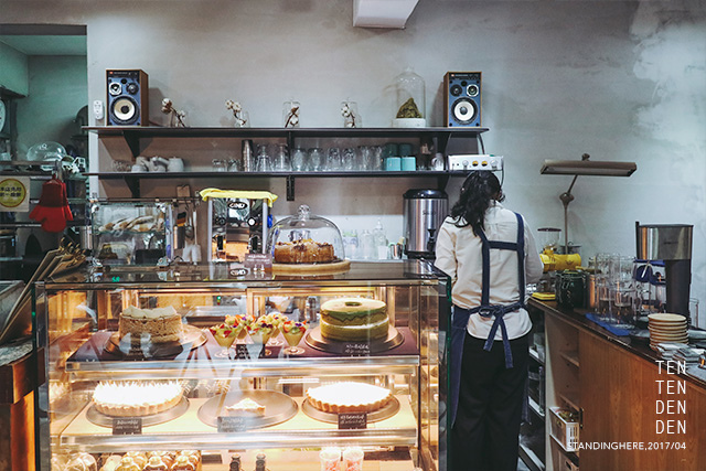 板橋-點點甜甜-17