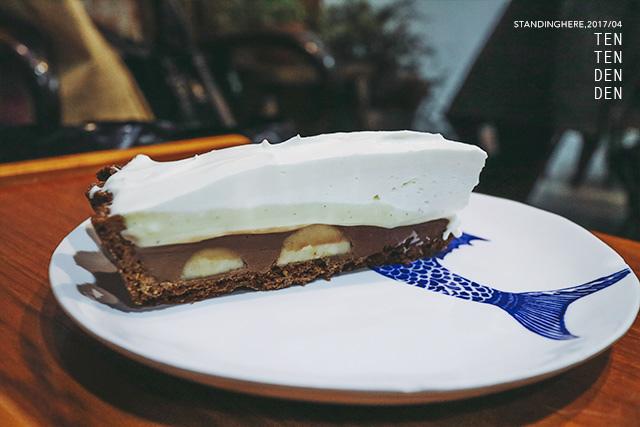 板橋-點點甜甜-21