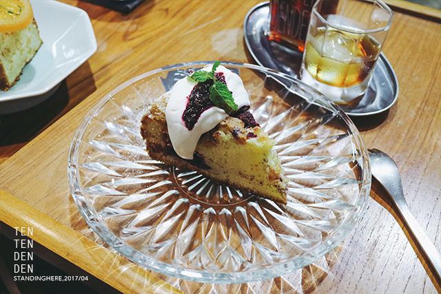 板橋-點點甜甜-23