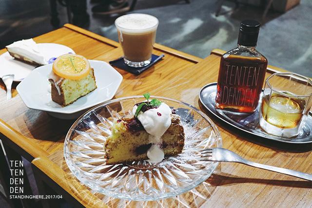 板橋-點點甜甜-25