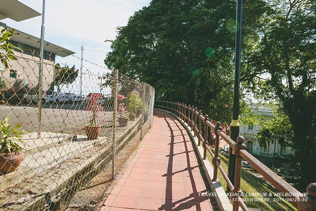馬來西亞-麻六甲-184