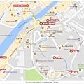 malacca-map.jpg