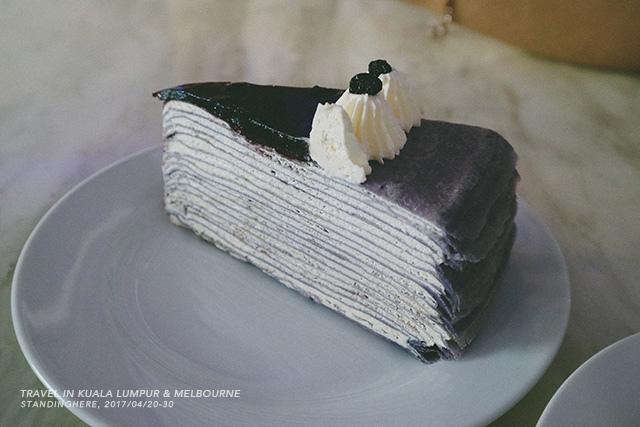 馬來西亞麻六甲-千層蛋糕 Nadeje-30.jpg
