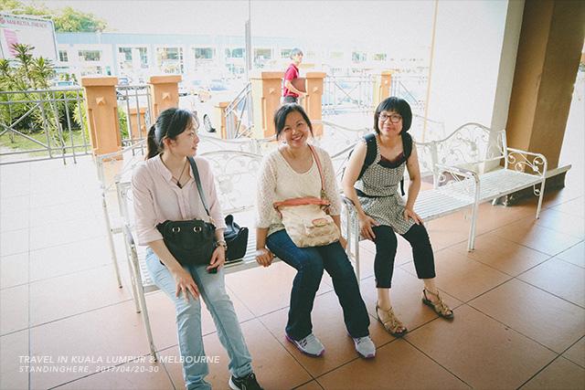 馬來西亞麻六甲-千層蛋糕 Nadeje-220.jpg