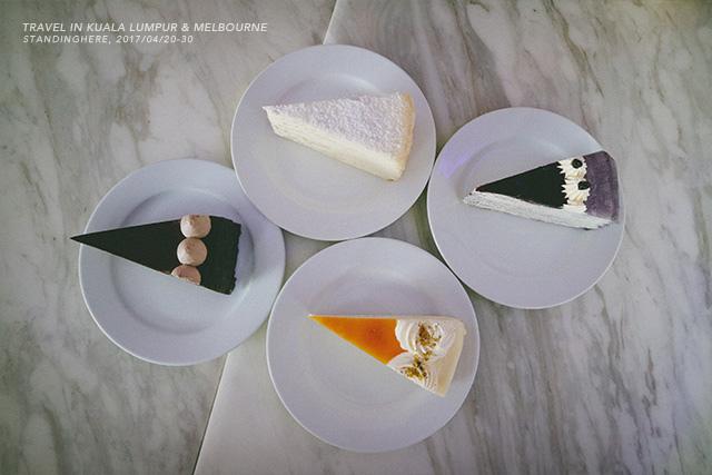 馬來西亞麻六甲-千層蛋糕 Nadeje-226.jpg