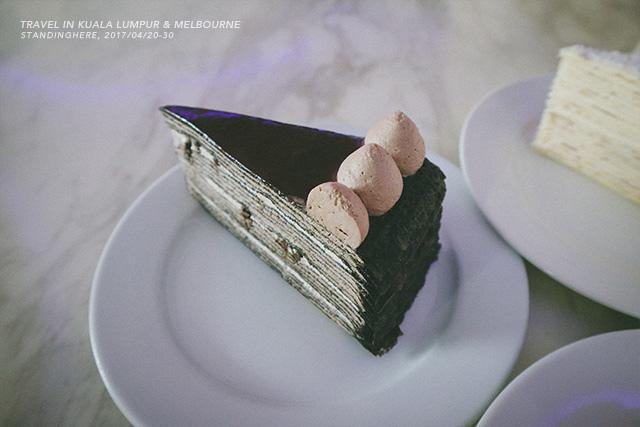 馬來西亞麻六甲-千層蛋糕 Nadeje-227.jpg
