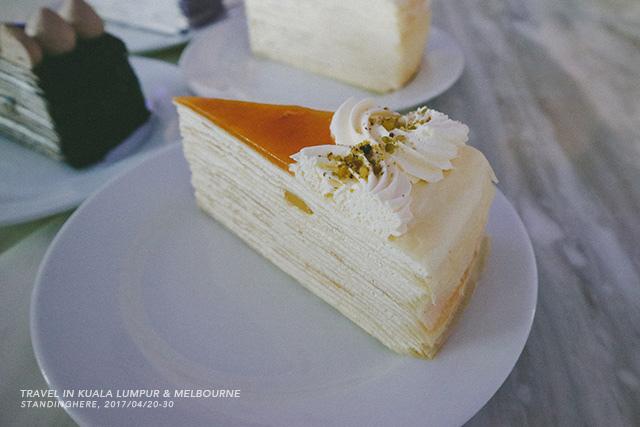 馬來西亞麻六甲-千層蛋糕 Nadeje-228.jpg