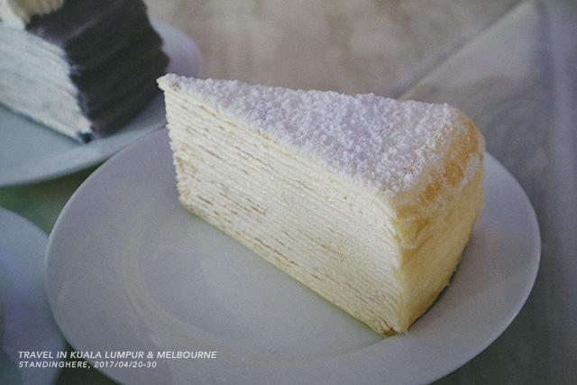 馬來西亞麻六甲-千層蛋糕 Nadeje-229.jpg