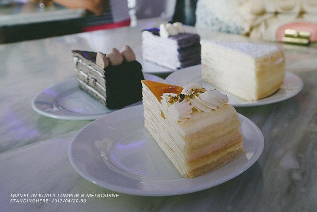馬來西亞麻六甲千層蛋糕 Nadeje-231.jpg