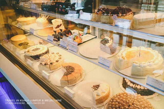 馬來西亞麻六甲-千層蛋糕 Nadeje-236.jpg