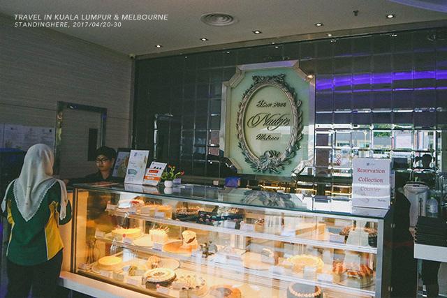 馬來西亞麻六甲-千層蛋糕 Nadeje-237.jpg