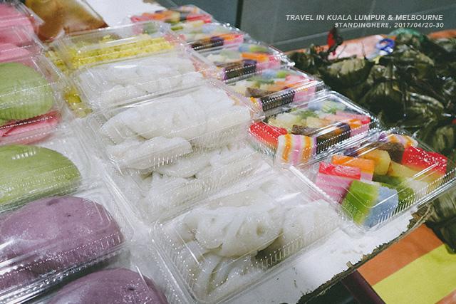 馬來西亞吉隆坡-燕美市場-272