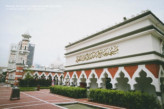 馬來西亞吉隆坡-273