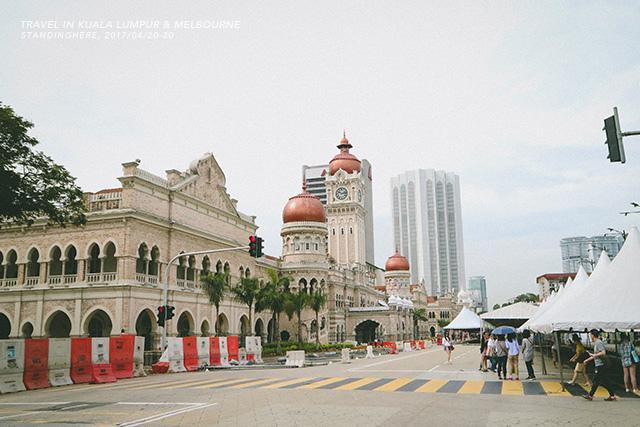 馬來西亞吉隆坡-277