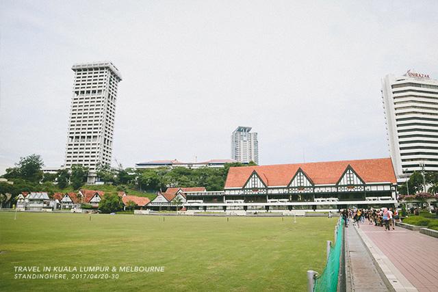 馬來西亞吉隆坡-279