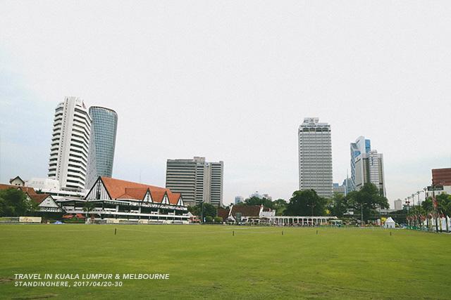 馬來西亞吉隆坡-283