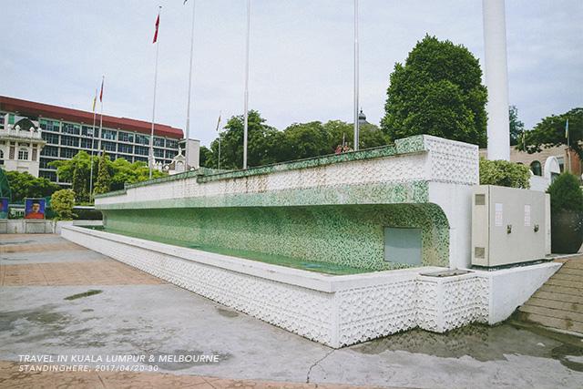 馬來西亞吉隆坡-285