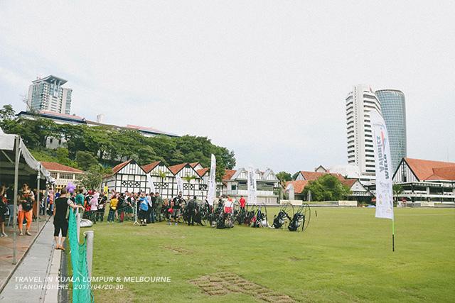 馬來西亞吉隆坡-284