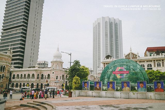 馬來西亞吉隆坡-286