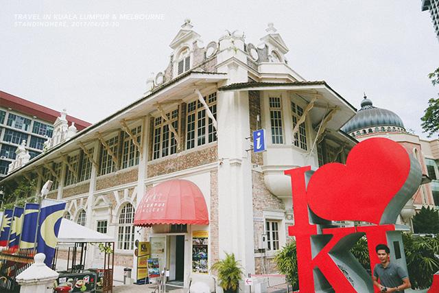 馬來西亞吉隆坡-293