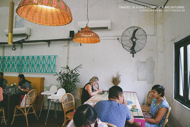 吉隆坡-美真林-349