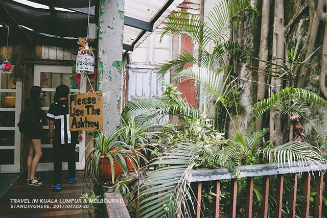 吉隆坡-美真林-358