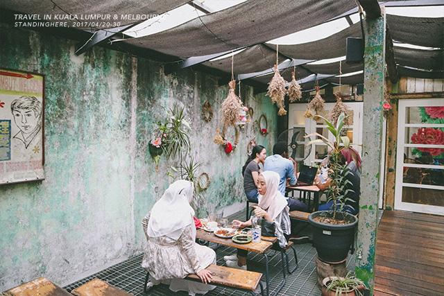 吉隆坡-美真林-362