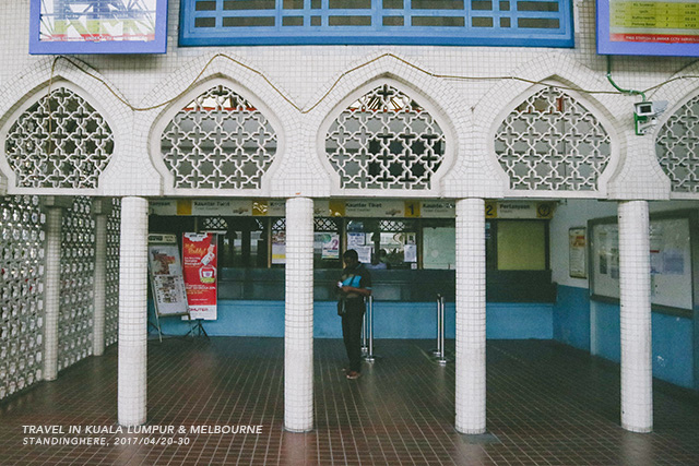吉隆坡火車站-375