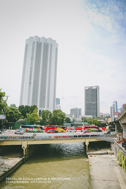 吉隆坡火車站-373