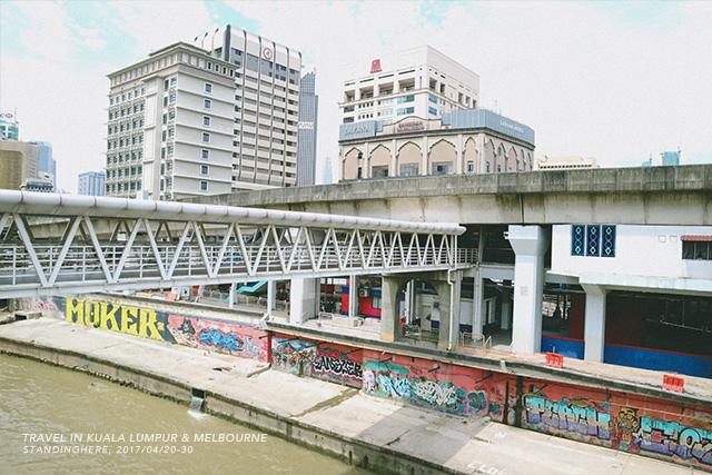 吉隆坡火車站-374