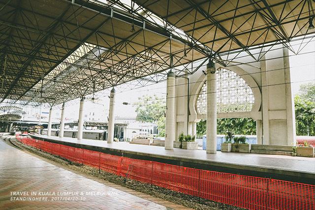 吉隆坡火車站-376