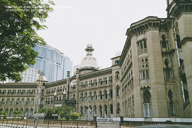 吉隆坡-383