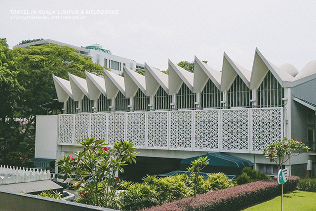 吉隆坡國家清真寺-399