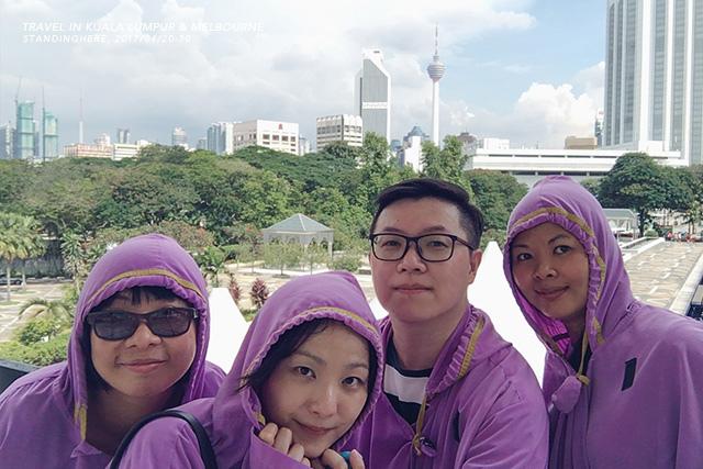 吉隆坡國家清真寺-401