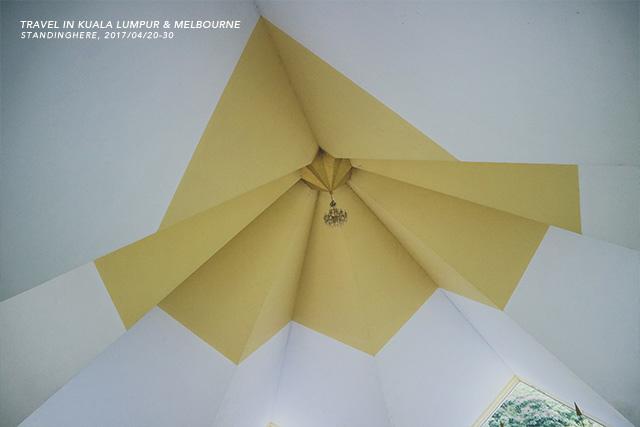 吉隆坡國家清真寺-411