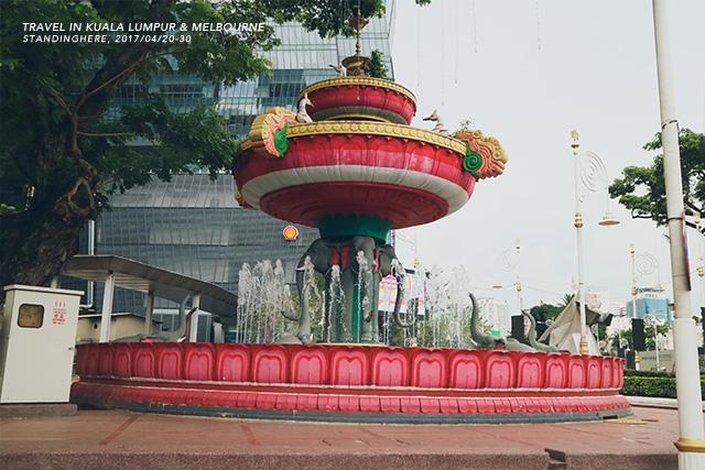吉隆坡十五碑-414