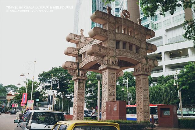 吉隆坡十五碑-415