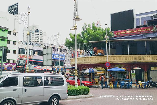 吉隆坡十五碑-416