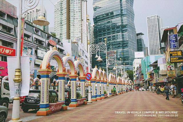 吉隆坡十五碑-433